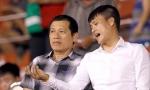 BTC V-League khó xử vì Công Vinh 'nhận vơ' ghế quyền Chủ tịch