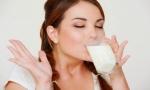 Đảm bảo không mắc bệnh tim mạch cả đời hiếm khi phải dùng thuốc tây nhờ đậu nành