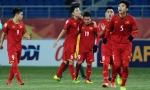 U23 Việt Nam vs U23 Iraq: Khát vọng tiến bước!