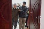 Bố nạn nhân 3 tuổi bị đối tượng 79 tuổi hiếp dâm: 'Gia đình toại nguyện nhưng vẫn muốn Vĩnh sớm phải chịu án'