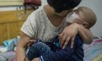 8 tuổi đã bị ung thư vì một thói quen rất phổ biến ở nhiều gia đình Việt và lời cảnh báo khẩn cấp