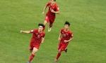 Nếu đánh bại Nhật Bản, đội tuyển Việt Nam lập tức có huy chương và số tiền khủng hàng tỷ