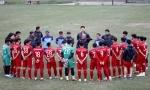 Để giấc mơ World Cup của Việt Nam thành hiện thực