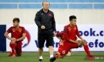U23 Việt Nam: Thắng Thái Lan là chuyện nhỏ với thầy Park!