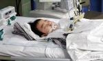 """Bé trai đi ngủ bình thường rồi ngừng thở giữa đêm, bố mẹ đau đớn khi biết """"kẻ sát nhân"""" bất ngờ này"""