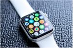 Lý do khiến bạn nên sở hữu một chiếc Apple Watch