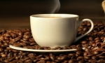 Uống cà phê rất tốt nhưng uống kiểu này còn độc hơn 'thạch tín', rất nhiều người Việt mắc phải