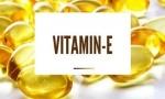 6 dấu hiệu cảnh báo cơ thể thiếu vitamin E trầm trọng, cần bổ sung gấp nếu không muốn già nhanh