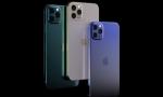 iPhone bán tại Việt Nam sẽ có chất lượng khác ở Mỹ, Nhật