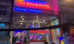TP.HCM: Quản lý nhà hàng kiêm 'tú ông' môi giới mại dâm với giá 2 - 2,5 triệu đồng/lượt