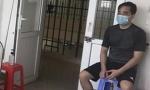 Khởi tố vụ án nam thanh niên 'mang' Covid-19 từ Lào về Việt Nam trốn khai báo y tế