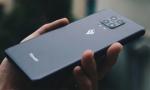 Điện thoại Vsmart giảm giá 'đậm', Aris chưa đến 4 triệu đồng