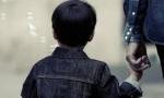 Đứa trẻ 8 tuổi cao huyết áp, mạch máu như ông lão 60, bác sĩ chỉ ra thói quen của cha mẹ làm hại con