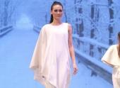 chung-ket-viet-nam-next-top-model-2011-thuy-trang-khien-khan-gia-tiec-nuoi-74019.html