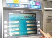 hue-may-atm-cua-vietinbank-bi-te-liet-75210.html