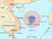 http://xahoi.com.vn/ap-thap-nhiet-doi-sap-manh-len-thanh-bao-114819.html