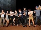 team-ha-ho-mr-dam-hao-hung-nhay-gangnam-style-116902.html