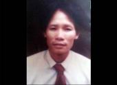 hanh-trinh-9-nam-truy-tim-vi-giam-doc-tron-na-117259.html