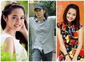 http://xahoi.com.vn/hoai-linh-nhan-bao-anh-the-voice-lam-con-nuoi-117557.html