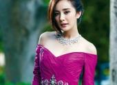 huong-dan-tet-toc-kieu-ngoi-sao-cuc-sanh-dieu-115067.html