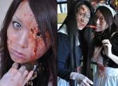 https://xahoi.com.vn/rung-minh-voi-quan-ca-phe-halloween-nhat-ban-117878.html