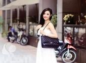 julia-ho-muon-gay-dung-hinh-tuong-gai-ngoan-117872.html