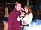 http://xahoi.com.vn/su-thay-khoa-moi-to-nguoc-dam-vinh-hung-noi-lao-120021.html