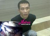 xe-om-mang-dao-choc-tiet-lon-di-thue-taxi-122860.html