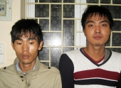 cuop-giat-day-chuyen-lay-tien-nuoi-ban-nghien-121148.html