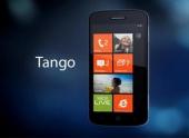de-windows-phone-tango-se-co-gia-cuc-re-80741.html