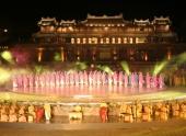 festival-hue-2012-khong-thay-doi-thi-nham-chan-lam-82606.html