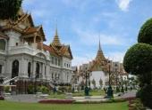 hap-dan-tour-thai-lan-86144.html