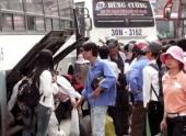 xe-khach-tang-gia-tang-chuyen-dip-304-87650.html