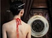 chuyen-ve-nhung-de-nhat-ky-nu-viet-nam-84359.html
