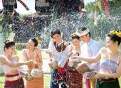 du-lich-thai-lan-tham-gia-le-hoi-te-nuoc-84568.html
