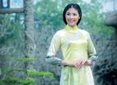 ngoc-han-dam-tham-voi-ao-dai-tu-thiet-ke-91568.html