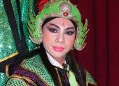 nghe-si-cai-luong-tuan-sang-qua-doi-o-tuoi-43-91829.html