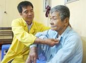 vu-sap-mo-than-o-thai-nguyen-cu-gia-90-bi-chon-vui-song-sot-ky-dieu-92439.html