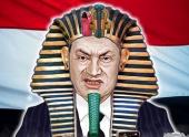 bi-mat-cua-vi-pharaon-cuoi-cung-92956.html