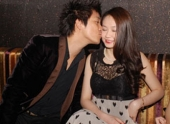 chiem-nguong-ban-gai-xinh-dep-cua-tuan-hung-92991.html