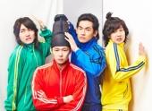 nhung-bo-phim-hot-nhat-man-anh-nho-xu-han-93318.html