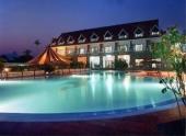 diem-danh-6-khu-resort-gan-ha-noi-cho-ngay-nghi-cuoi-tuan-94592.html