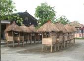 doc-dao-cho-que-ngay-hoi-90283.html