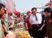 mong-hue-dep-hon-trong-mua-festival-90736.html