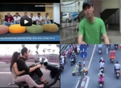 top-video-che-ve-giao-thong-gay-sot-tren-mang-p1-96978.html