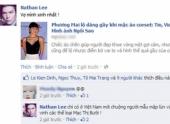 nathan-lee-khau-chien-facebook-vi-phuong-mai-98091.html