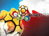 euro-2012-tu-a-den-z-98705.html