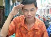 hiep-ga-thuong-lui-toi-o-san-xuat-ma-tuy-98738.html