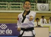 giai-vo-dich-quyen-taekwondo-chau-a-2012-viet-nam-gianh-2-hcv-95946.html