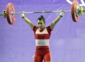 olympic-2012-mot-bat-ngo-cho-viet-nam-101767.html
